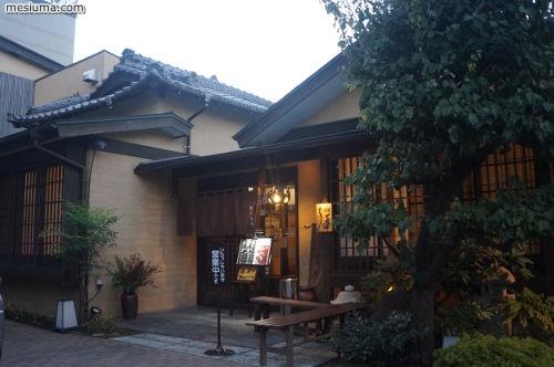 「恵比寿亭」の画像検索結果