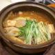 ちゅう心@大洗町で「地魚丼」と「あんこう鍋」