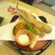 うお清@富山市で居酒屋飯「ブリ刺身、ノドグロ塩焼、ゲンゲの唐揚げ」