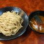麺処 元気屋@鶴ヶ島市 若葉で台湾まぜそば