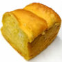 ベーカリー ゴトー@ふじみ野市でパンを購入